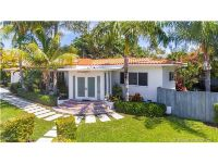 Home for sale: 3003 Sheridan Ave., Miami Beach, FL 33140
