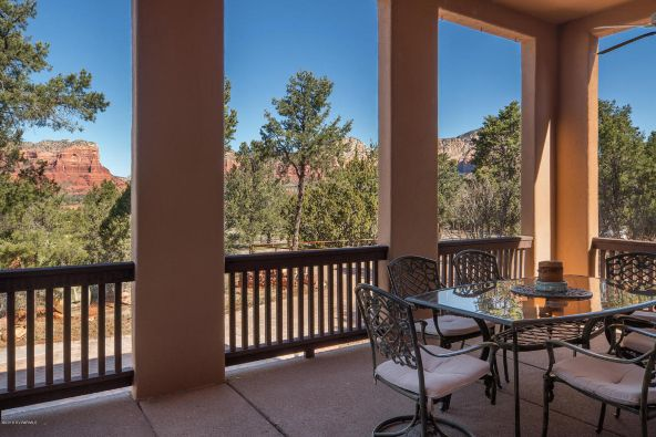 165 Horse Ranch Rd., Sedona, AZ 86351 Photo 35