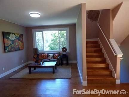 6220 Valley View Rd., Oakland, CA 94611 Photo 19