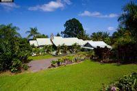 Home for sale: 265 Kalo, Hana, HI 96713