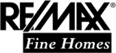 RE/MAX Fine Homes Inc