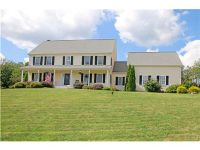 Home for sale: Woodbury, CT 06798