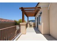 Home for sale: Ocean View Avenue, Hermosa Beach, CA 90254