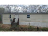 Home for sale: 3021 Spillman Frye Ln., East Bend, NC 27018