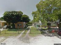 Home for sale: Sesame, Opa-Locka, FL 33054