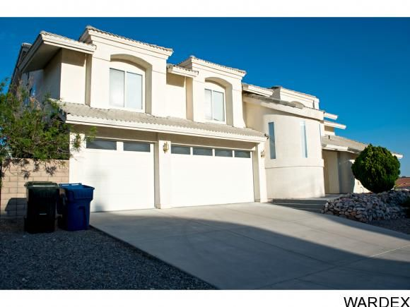 3478 Sunlamp Dr., Bullhead City, AZ 86429 Photo 4
