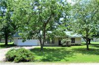 Home for sale: 103 Lynn Dr., Arkoma, OK 74901