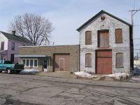 Home for sale: 18 South 11th, Keokuk, IA 52632