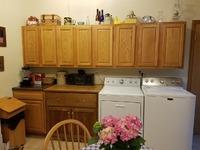Home for sale: 902 N. Main, Elkader, IA 52043