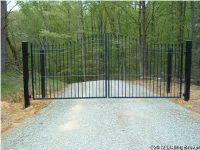 Home for sale: 7 Greensward V, Clarkson, KY 42726