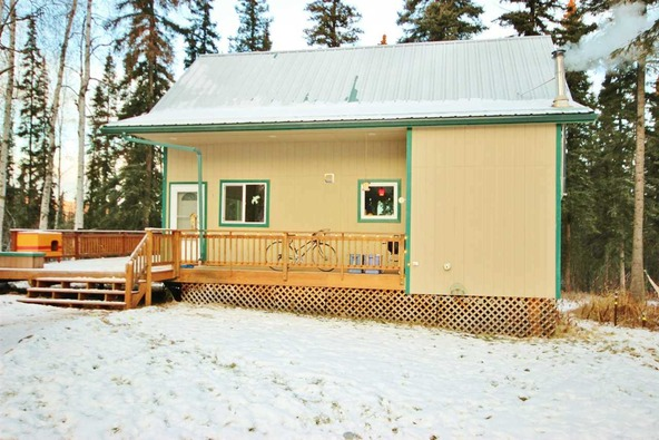 140 Faulk County Rd., Fairbanks, AK 99709 Photo 17