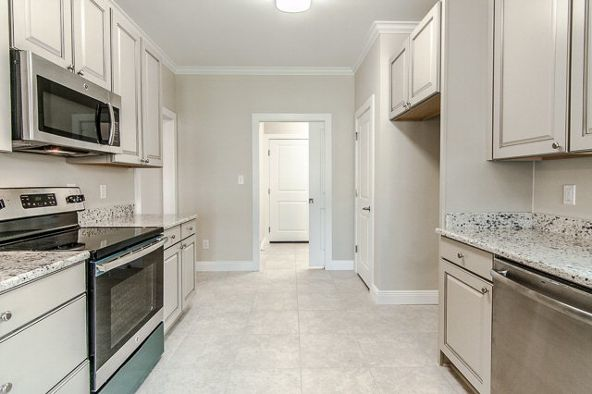 208 Divot Loop, Fairhope, AL 36532 Photo 3