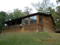 Home for sale: 278 Pr 3799, Lamar, AR 72846