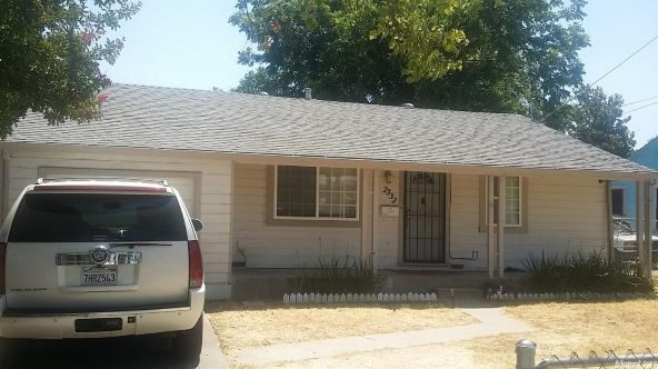2332 North Avenue, Sacramento, CA 95838 Photo 7