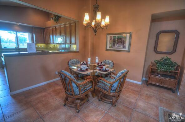 79734 Carmel Valley Avenue, Indio, CA 92201 Photo 13