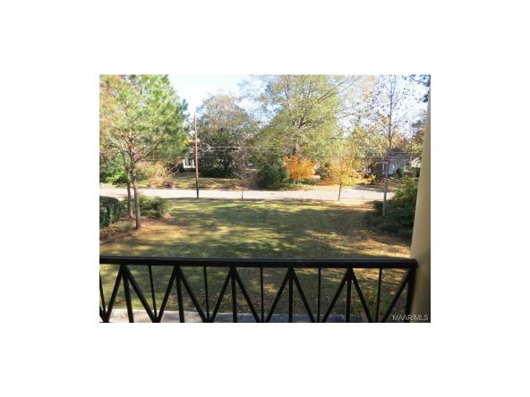 1536 Gilmer Avenue, Montgomery, AL 36104 Photo 43