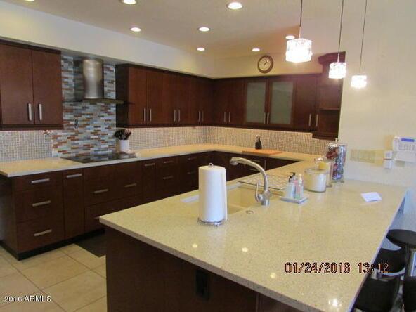8328 N. Via Rico --, Scottsdale, AZ 85258 Photo 39