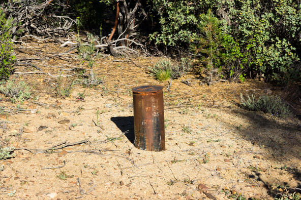 17955 W. Buckhorn Dr., Peeples Valley, AZ 86332 Photo 20