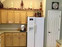 Home for sale: 327 Crystal View, Van Buren, AR 72956