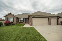 Home for sale: 649 North Galileo Dr., Nixa, MO 65714