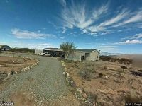 Home for sale: Spirit Horse, Vail, AZ 85641