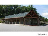 Home for sale: 38 The Villages Ovlk, Sylva, NC 28779