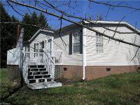 Home for sale: 125 Long Bow Dr., Lexington, NC 27292