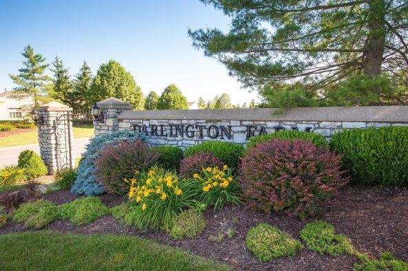 2316 Northmoor Ln., Burlington, KY 41005 Photo 30