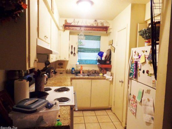 8711 Baseline, Little Rock, AR 72209 Photo 11