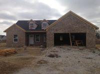 Home for sale: 604 Emma Mae, Richmond, KY 40475