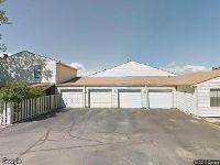 Home for sale: Mountain Shadows, Castle Rock, CO 80104
