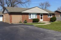 Home for sale: 4924 West 123rd Pl., Alsip, IL 60803