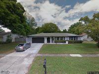 Home for sale: Sugarbush, Orlando, FL 32819
