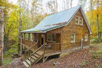 Home for sale: 101 Lake Escape Dr., Summersville, WV 26651