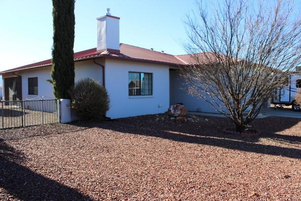 407 N. Dale, Pearce, AZ 85625 Photo 33