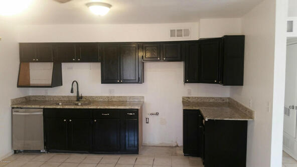 6770 E. Shasta St., Picacho, AZ 85141 Photo 2