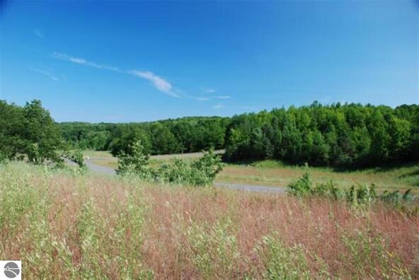 Lot 64 Leelanau Highlands, Traverse City, MI 49684 Photo 18