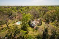 Home for sale: 1404 Ebenezer Church Rd., Mathews, VA 23109