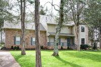 Home for sale: 1338 Shagbark Trl, Murfreesboro, TN 37130