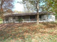 Home for sale: 39620 County Rd. 82, Warsaw, OH 43844