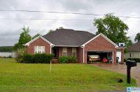 Home for sale: 159 Sunset Ln., Sylacauga, AL 35151