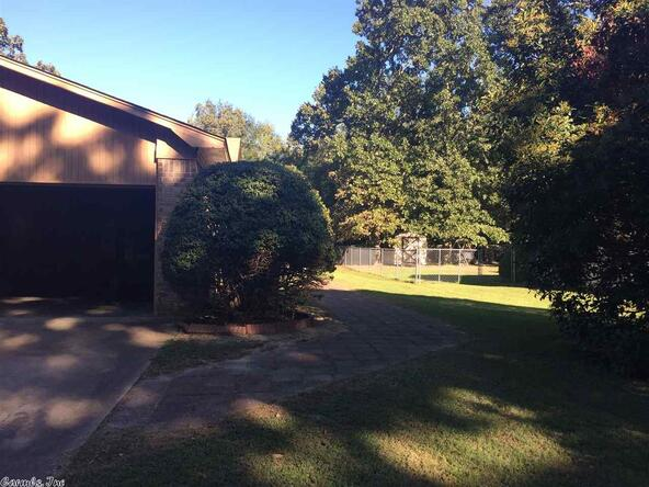 9 Green Ln., Morrilton, AR 72110 Photo 26
