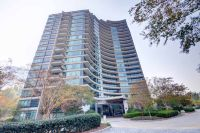Home for sale: 700 Park Regency Pl. N.E., Atlanta, GA 30326