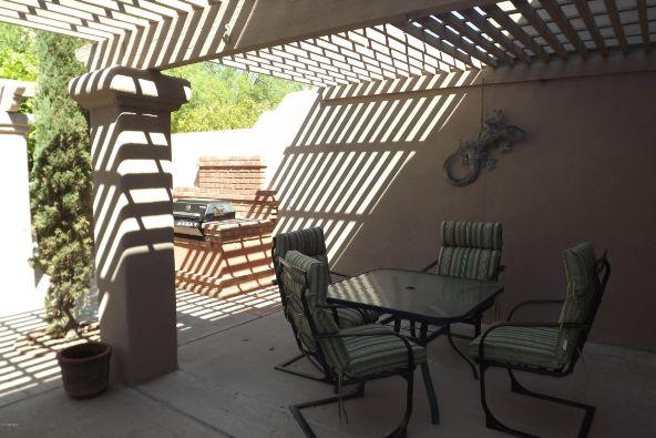 13006 N. Mountainside Dr., Fountain Hills, AZ 85268 Photo 30