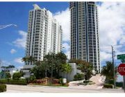 Home for sale: 18683 Collins Avenue # 802, Sunny Isles Beach, FL 33160
