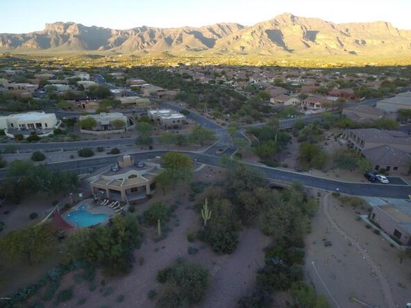 5225 S. Overlook Trail, Gold Canyon, AZ 85118 Photo 43
