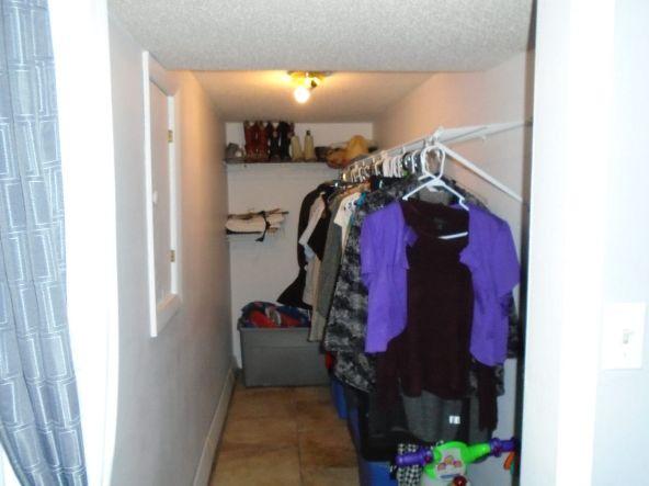 105 N. Grove St., Henderson, IL 61439 Photo 5
