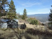 Home for sale: 80 Ac Deadwood Lookout Mountain Rd., Oakhurst, CA 93644