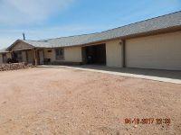 Home for sale: 299 E. Rattlesnake Ln., Tonto Basin, AZ 85553