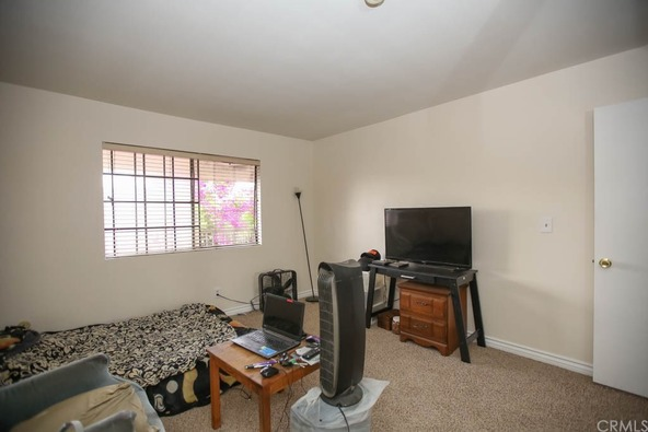 15716 S. Normandie Avenue, Gardena, CA 90247 Photo 9